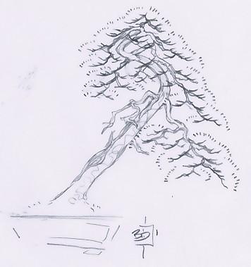 http://www.espritsdegoshin.fr/components/com_agora/img/members/13914_sans_titre-num_risation-03_148.jpg