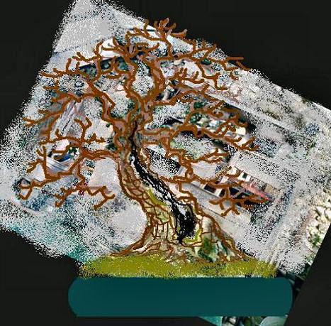 http://www.espritsdegoshin.fr/components/com_agora/img/members/16294_image1_224.jpg