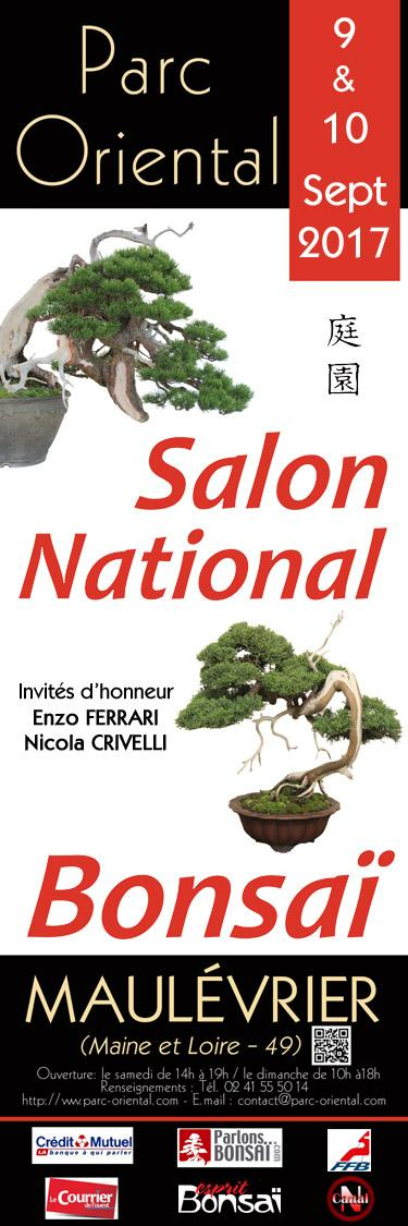 http://www.espritsdegoshin.fr/components/com_agora/img/members/1826/mini_Affiche-2017-Salon-National-Bonsai.jpg