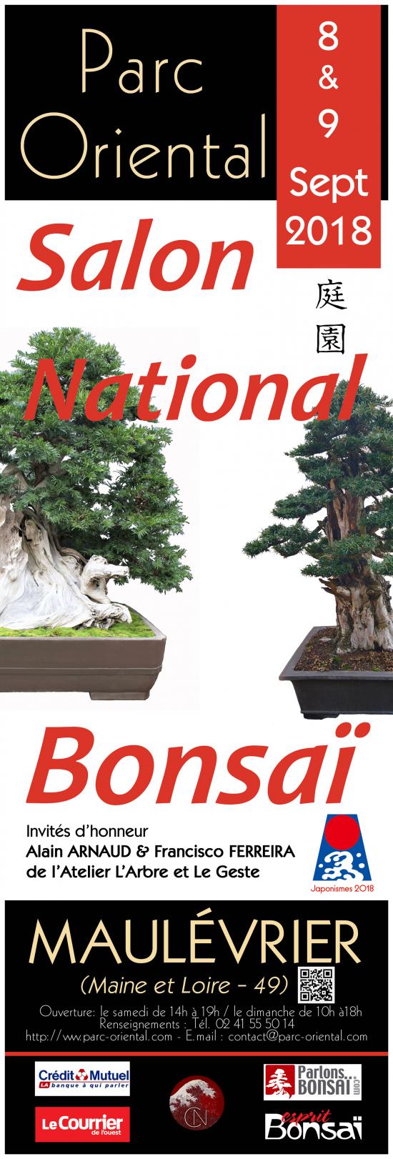 http://www.espritsdegoshin.fr/components/com_agora/img/members/1826/mini_Affiche-SNB-japonisme-2018-V3-comp.jpg