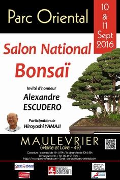 http://www.espritsdegoshin.fr/components/com_agora/img/members/1826/mini_Flyer-2016-Salon-National-Bonsai-2-pour-doc.jpg