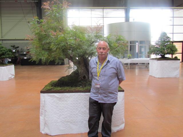 http://www.espritsdegoshin.fr/components/com_agora/img/members/1856/Photo-006.jpg