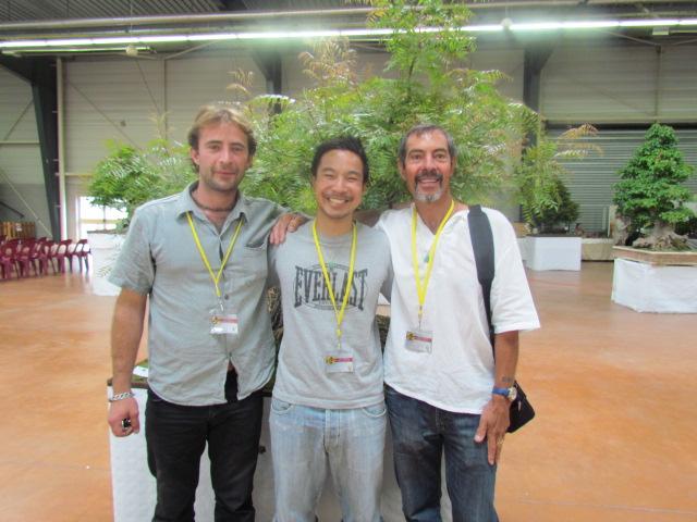 http://www.espritsdegoshin.fr/components/com_agora/img/members/1856/Photo-009.jpg