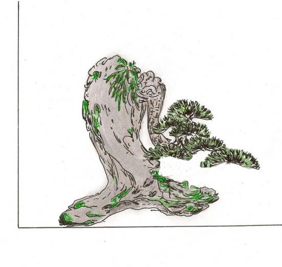 http://www.espritsdegoshin.fr/components/com_agora/img/members/1856/mini_dessin-de-la-création.jpg
