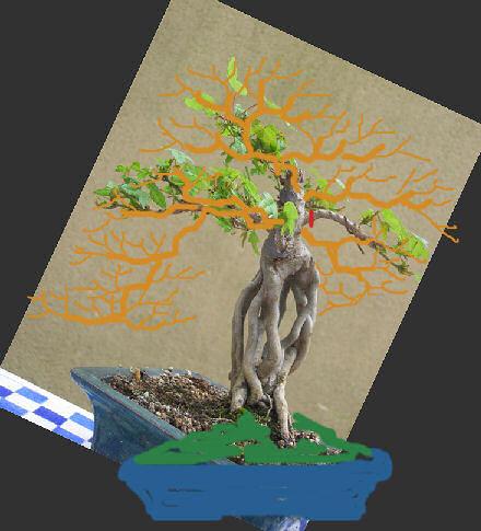 http://www.espritsdegoshin.fr/components/com_agora/img/members/18866_4_142_306.jpg