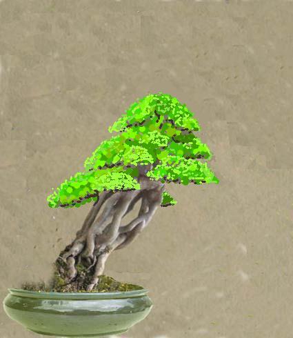 http://www.espritsdegoshin.fr/components/com_agora/img/members/18869_sans_titre_-_1_752_199.jpg