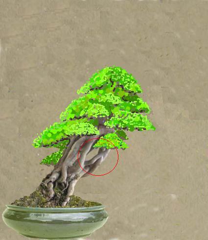 http://www.espritsdegoshin.fr/components/com_agora/img/members/18870_sans_titre_-_1_752_809.jpg