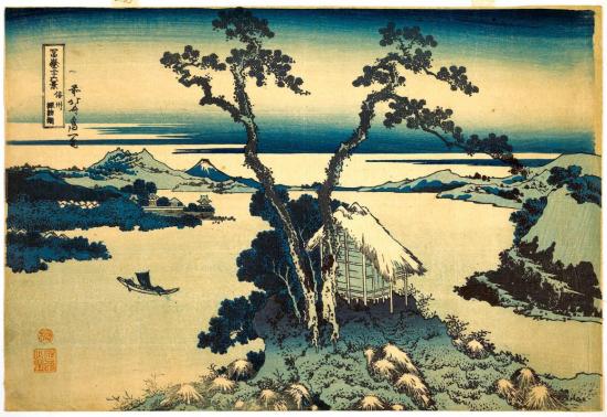 http://www.espritsdegoshin.fr/components/com_agora/img/members/1888/mini_1830-hokusai-.jpg