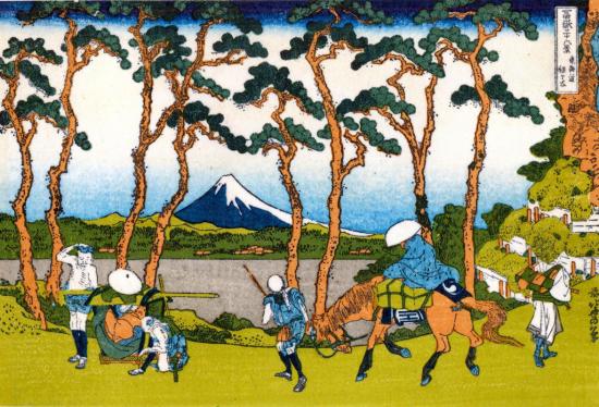 http://www.espritsdegoshin.fr/components/com_agora/img/members/1888/mini_1830-hokusai-2.jpg