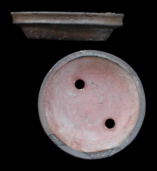 http://www.espritsdegoshin.fr/components/com_agora/img/members/1888/mini_namban-22cm.jpg