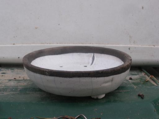 http://www.espritsdegoshin.fr/components/com_agora/img/members/1941/pots-003.JPG