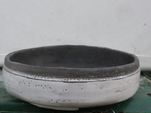http://www.espritsdegoshin.fr/components/com_agora/img/members/1941/pots-004.JPG