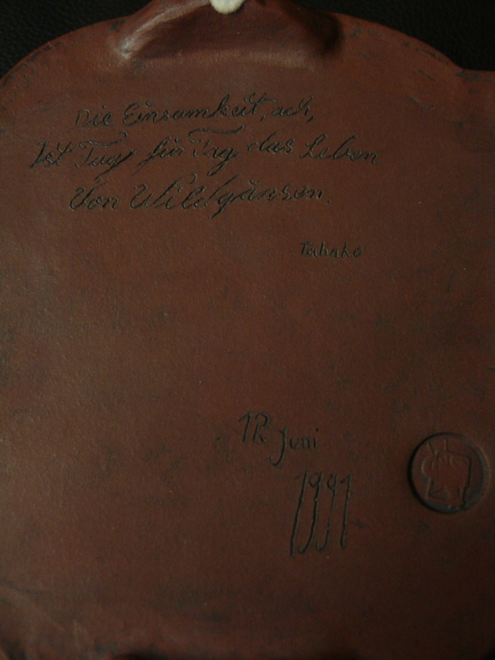http://www.espritsdegoshin.fr/components/com_agora/img/members/1945/mini_DSC00552.JPG