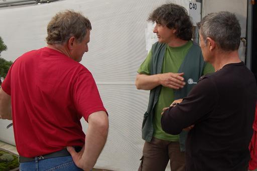 http://www.espritsdegoshin.fr/components/com_agora/img/members/1958/04042011-2137_12.jpg