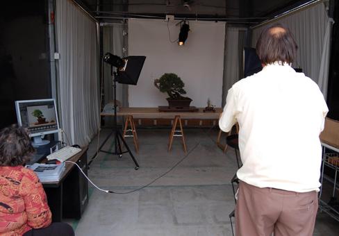 http://www.espritsdegoshin.fr/components/com_agora/img/members/1958/04042011-2143_18.jpg