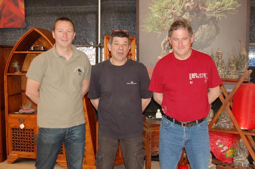 http://www.espritsdegoshin.fr/components/com_agora/img/members/1958/05042011-0001_8.jpg
