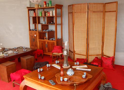 http://www.espritsdegoshin.fr/components/com_agora/img/members/1958/72.jpg