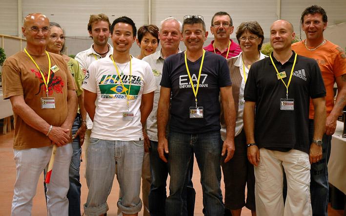 http://www.espritsdegoshin.fr/components/com_agora/img/members/1958/l-équipe-de-choc.jpg