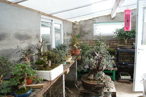 http://www.espritsdegoshin.fr/components/com_agora/img/members/2011/serre-froide2.JPG