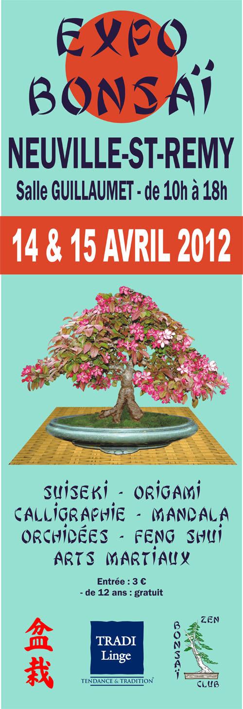 http://www.espritsdegoshin.fr/components/com_agora/img/members/2023/affiche-avril-20121.jpg