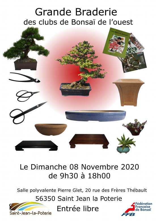 http://www.espritsdegoshin.fr/components/com_agora/img/members/2029/mini_affiche.jpeg