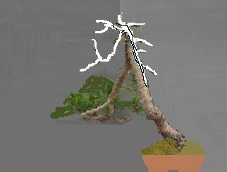 http://www.espritsdegoshin.fr/components/com_agora/img/members/2032/-DSC00895-Copier.jpg