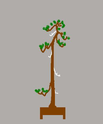 http://www.espritsdegoshin.fr/components/com_agora/img/members/2032/13052014-1137_-mini-03.JPG