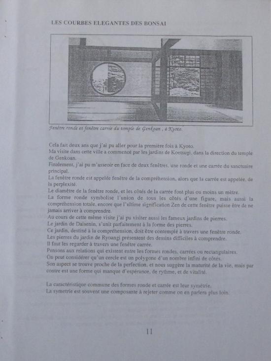 http://www.espritsdegoshin.fr/components/com_agora/img/members/2032/mini_fondamentaux-esthétique-11.JPG