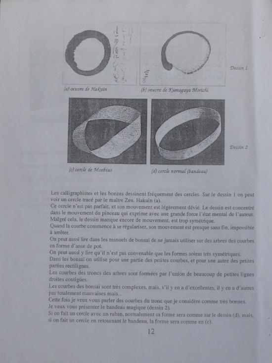 http://www.espritsdegoshin.fr/components/com_agora/img/members/2032/mini_fondamentaux-esthétique-12.JPG