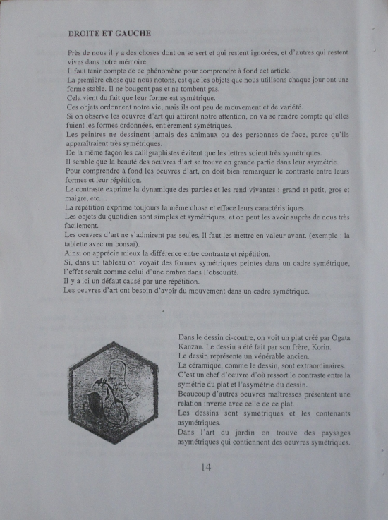 http://www.espritsdegoshin.fr/components/com_agora/img/members/2032/mini_fondamentaux-esthétique-14.JPG