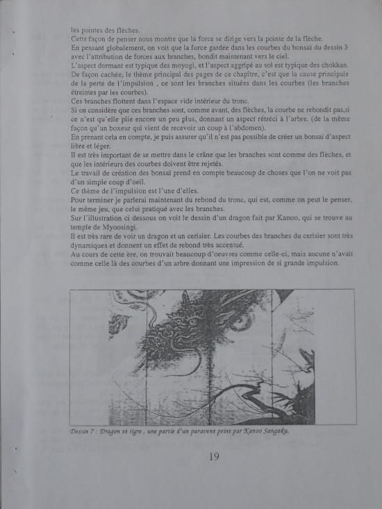 http://www.espritsdegoshin.fr/components/com_agora/img/members/2032/mini_fondamentaux-esthétique-19.JPG