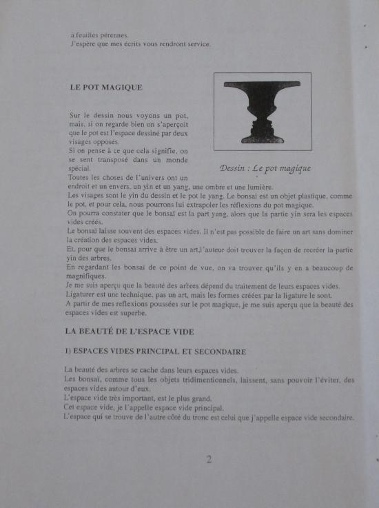 http://www.espritsdegoshin.fr/components/com_agora/img/members/2032/mini_fondamentaux-esthétique-2.JPG