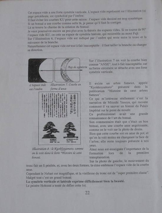 http://www.espritsdegoshin.fr/components/com_agora/img/members/2032/mini_fondamentaux-esthétique-22.JPG