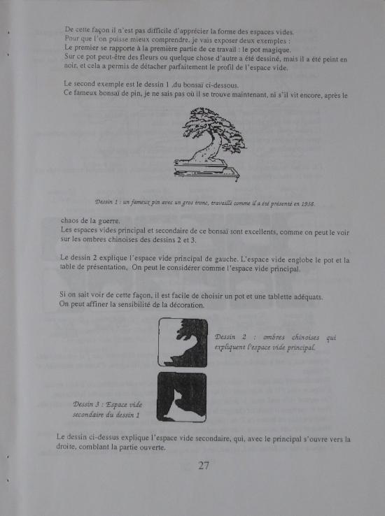http://www.espritsdegoshin.fr/components/com_agora/img/members/2032/mini_fondamentaux-esthétique-27.JPG