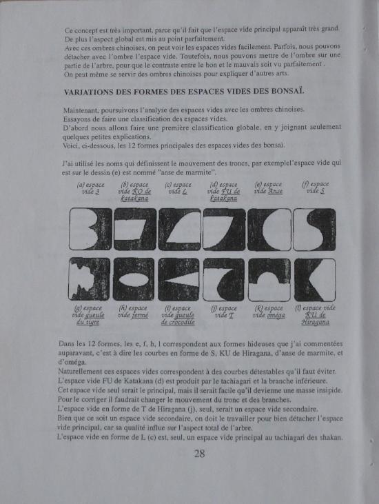 http://www.espritsdegoshin.fr/components/com_agora/img/members/2032/mini_fondamentaux-esthétique-28.JPG