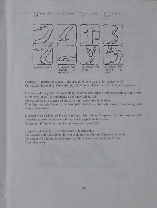 http://www.espritsdegoshin.fr/components/com_agora/img/members/2032/mini_fondamentaux-esthétique-29.JPG