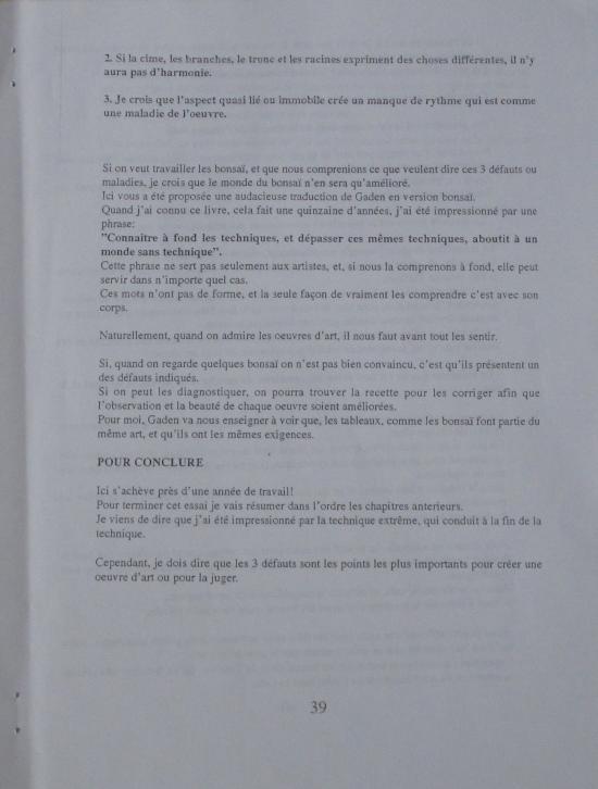 http://www.espritsdegoshin.fr/components/com_agora/img/members/2032/mini_fondamentaux-esthétique-39.JPG
