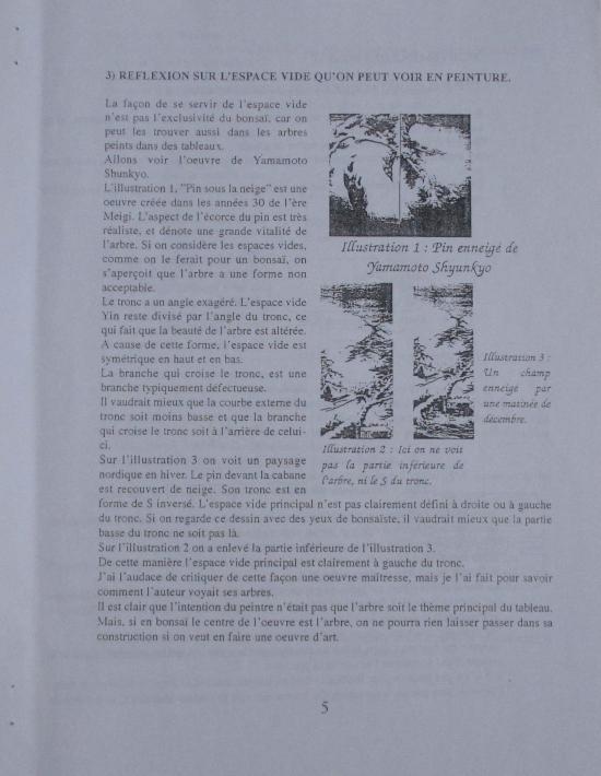 http://www.espritsdegoshin.fr/components/com_agora/img/members/2032/mini_fondamentaux-esthétique-5.JPG