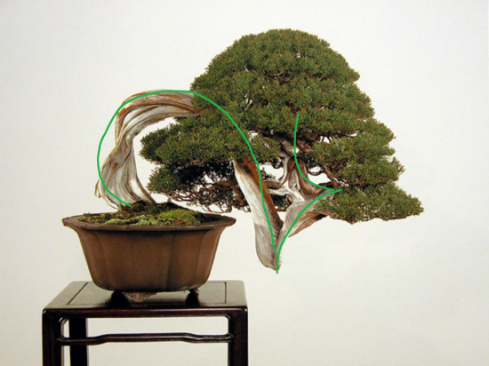 http://www.espritsdegoshin.fr/components/com_agora/img/members/2032/mini_juni-kengai-2-kokufu-76-2002virt.jpg