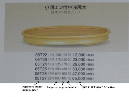 http://www.espritsdegoshin.fr/components/com_agora/img/members/2032/mini_pots-tokoname-1.JPG