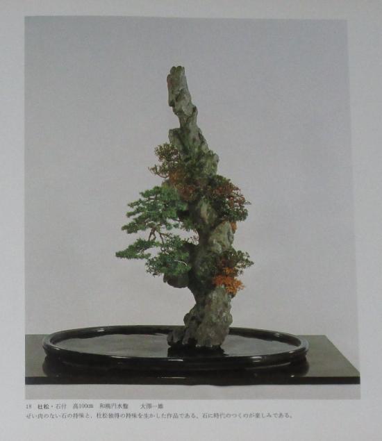 http://www.espritsdegoshin.fr/components/com_agora/img/members/2032/mini_sakufu-ten-2---1977-26.JPG