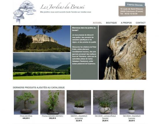 http://www.espritsdegoshin.fr/components/com_agora/img/members/2034/mini_Site.jpg