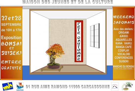 http://www.espritsdegoshin.fr/components/com_agora/img/members/2034/mini_tokonoma2bis.jpg