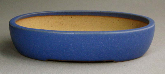 http://www.espritsdegoshin.fr/components/com_agora/img/members/2055/mini_ovale-bleu-3.jpg
