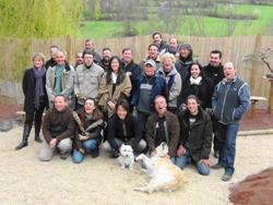 http://www.espritsdegoshin.fr/components/com_agora/img/members/2058/mini_groupe-1---Copie.JPG