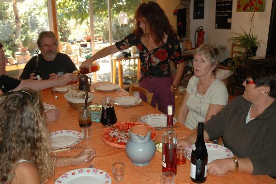 http://www.espritsdegoshin.fr/components/com_agora/img/members/2066/Nous-n-avons-pas-arrosé-que-les-bonsaï.jpg