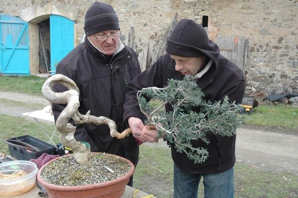 http://www.espritsdegoshin.fr/components/com_agora/img/members/2066/Préparation-d-un-gros-pliage-sur-le-buis-de-jean.jpg