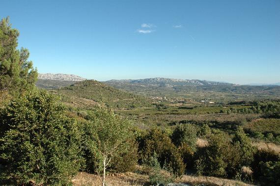 http://www.espritsdegoshin.fr/components/com_agora/img/members/2066/la-vue-de-la-terrasse.jpg