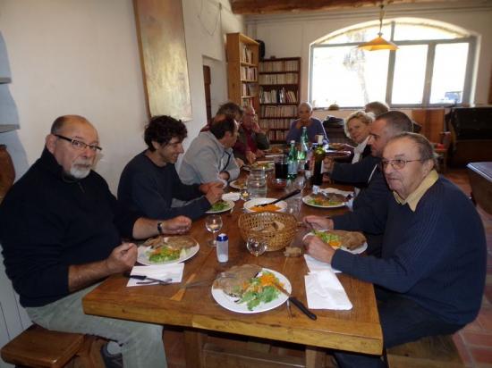 http://www.espritsdegoshin.fr/components/com_agora/img/members/2066/mini_A-table-moment-de-plaisir.JPG