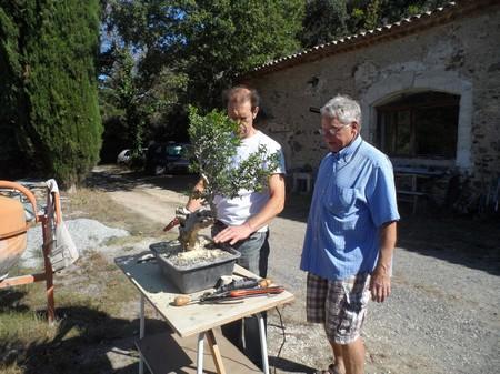 http://www.espritsdegoshin.fr/components/com_agora/img/members/2066/mini_André-et-Maurice.jpg